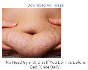 Sample Diet Ad (2)