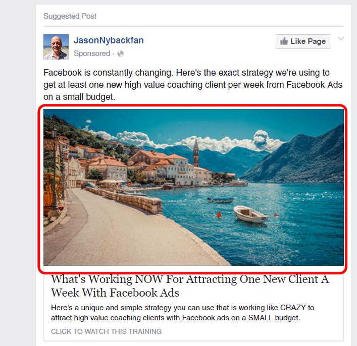 Facebook Ads (1)