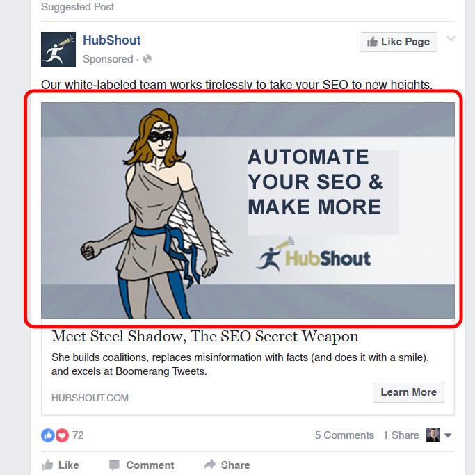 Facebook Ads (4)