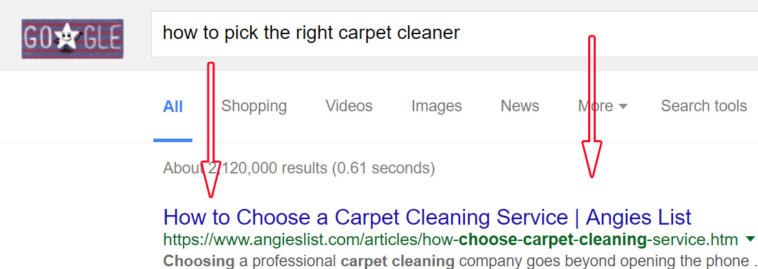How-tips Google Search Ads