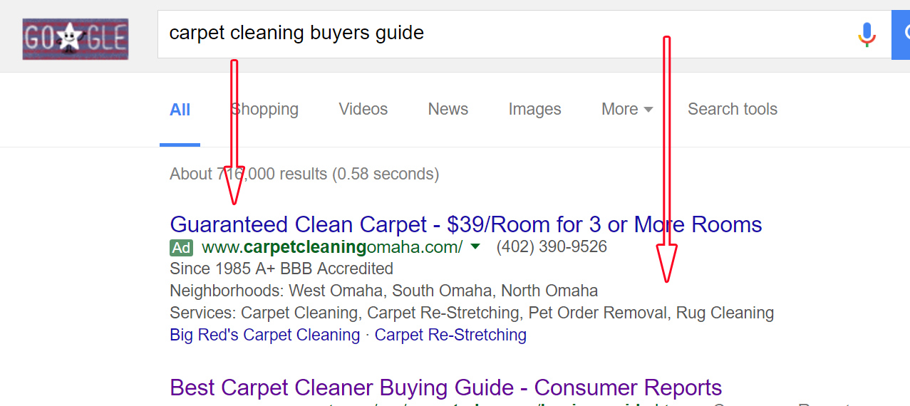 Carpet Cleaning And Stretching Images