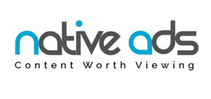 Logo of Native Ads