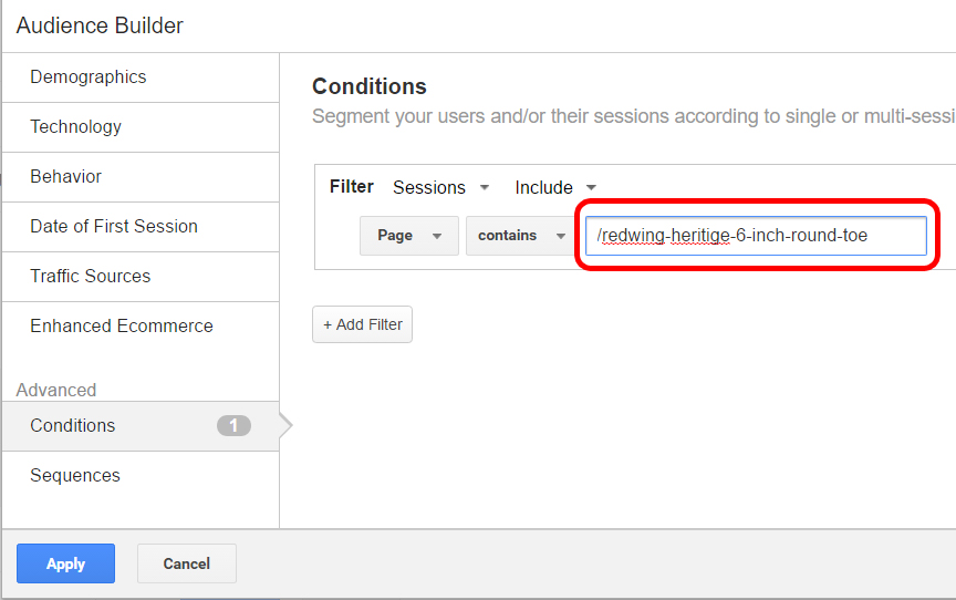 Attribution Reports in Google AdWords