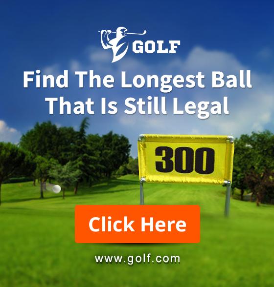 Golf Ads (2)