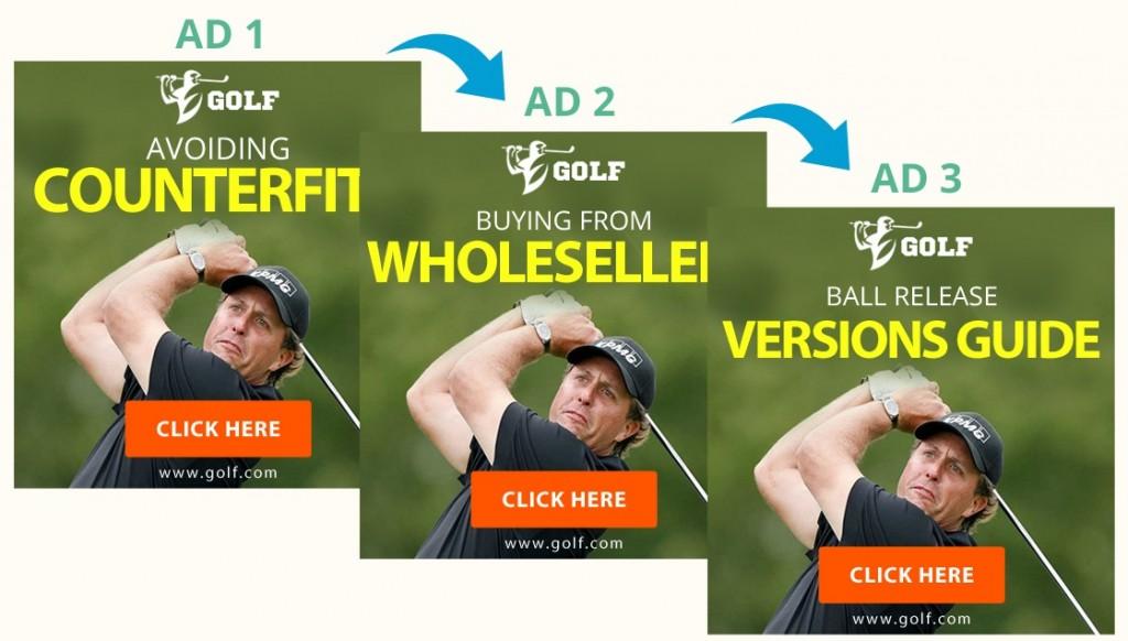 Golf Ads (4)