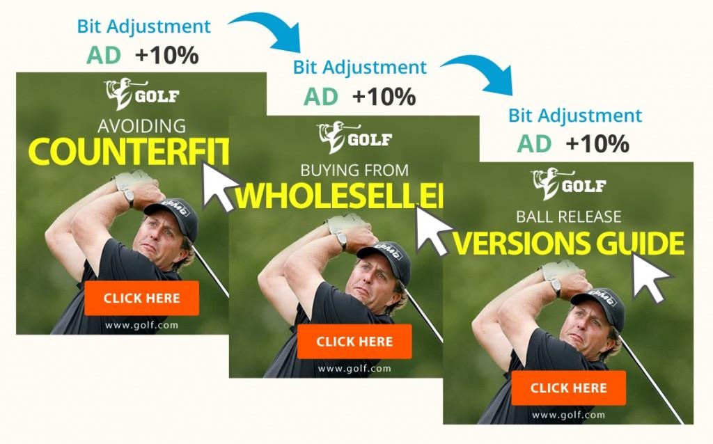 Golf Ads (5)