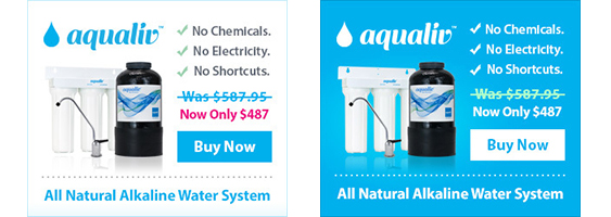 Aqualive Ads (1)