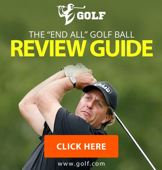 golf-ad