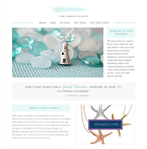 Jewelry Ads (1)