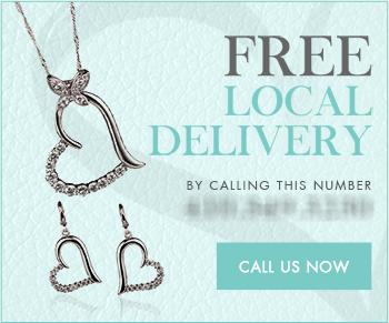 Jewelry Ads (4)