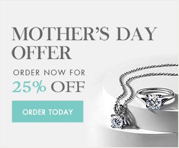 Jewelry Ads (5)