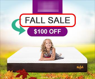 Fall Sale Promo