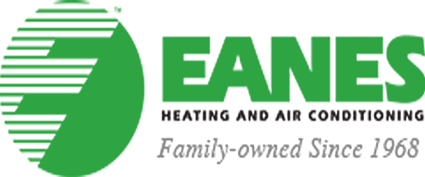 Eanes Heating Air Conditioning Purify The Air In Your Home W